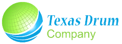 Texas Drum Company